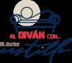 logo-dr-castillo.png